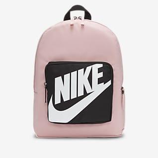 Nike Classic Rugzak voor kids