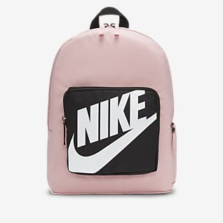 Nike Classic Mochila para criança