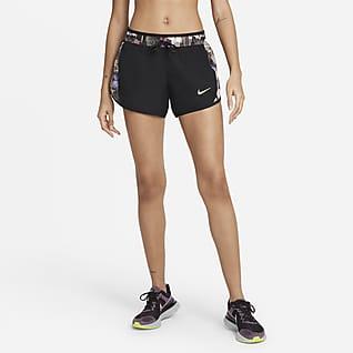 Nike 10K Femme Shorts da running - Donna