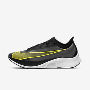 Mens Track \u0026 Field Shoes. Nike.com