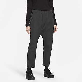 Nike ESC Calças desportivas personalizadas para mulher