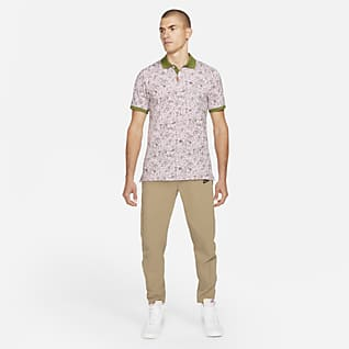 The Nike Polo Polo mixte