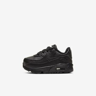 Nike Air Max 90 Bebek Ayakkabısı