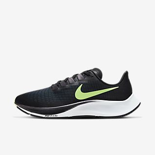 Nike Running Shoes & Trainers