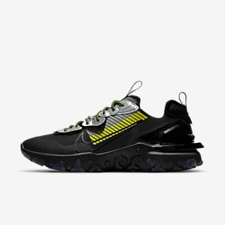 Hommes Nike React Lifestyle Chaussures. Nike CA