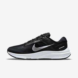 Nike Air Zoom Structure 24 Herren-Laufschuhe