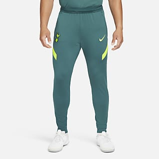 Tottenham Hotspur Strike Men's Nike Dri-FIT Knit Football Pants