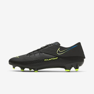 Nike Phantom GT Academy FlyEase MG Multi-Ground Football Boot