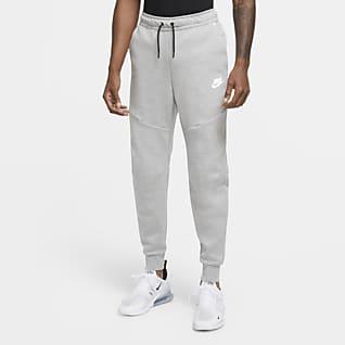 Nike Sportswear Tech Fleece Joggingbukser til mænd