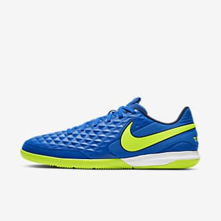 Nike Tiempo Legend 8 Academy IC Indoor/Court Football Shoe