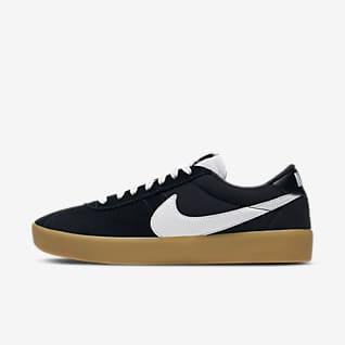 Nike SB Bruin React Sapatilhas de skateboard