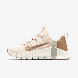 Femmes Nike Free Chaussures. Nike FR