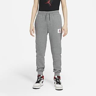Jordan Παντελόνι για μεγάλα αγόρια