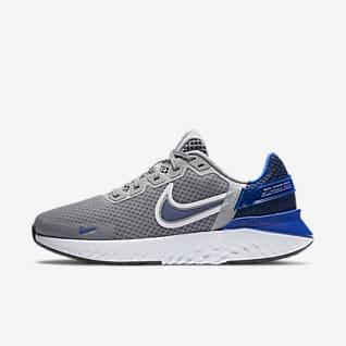 Nike Legend React 3 รองเท้าวิ่งผู้ชาย