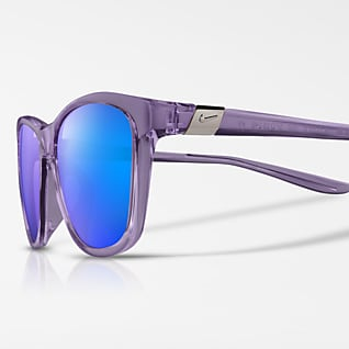 Nike Cool Icon AF Mirrored Sunglasses