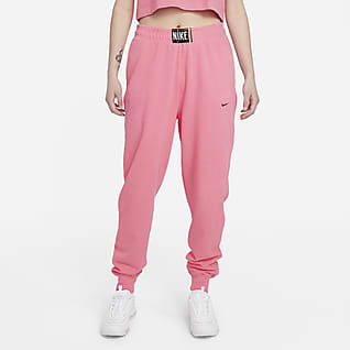 Nike Sportswear Women's Washed Trousers
