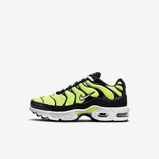 Nike Air Max Plus Scarpa - Bambini