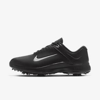 Tiger Woods '20 Men's Golf Shoes (Wide)