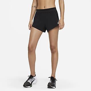 Nike AeroSwift Women's Running Shorts