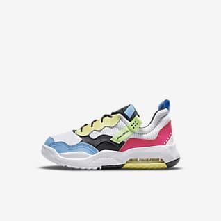Jordan MA2 Little Kids' Shoe