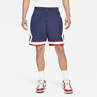 Paris Saint-Germain Jumpman Shorts för män