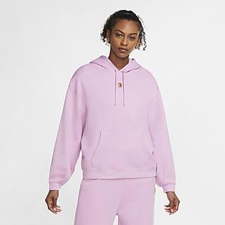 Hoodies & Sweatshirts. Nike IN
