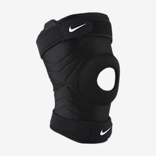 Nike Pro Open 训练膝盖护套(1 只)