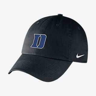 Nike College (Duke) Adjustable Logo Hat
