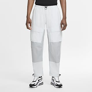 Nike Sportswear Tech Pack Men's Woven Pants