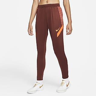 Nike Dri-FIT Strike Pantalon de football pour Femme