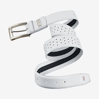 TW Perforated Mesh II  Golf Belt
