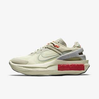 Nike Fontanka Edge 女子运动鞋