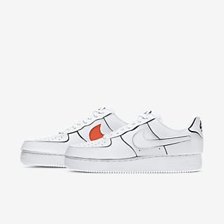 Nike AF 1/1 Herresko