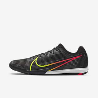 Nike Mercurial Vapor 14 Pro IC Indoor Court Football Shoe