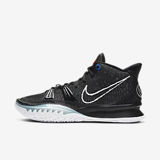 Kyrie 7 Basketballsko