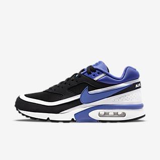 Nike Air Max BW OG 男子运动鞋