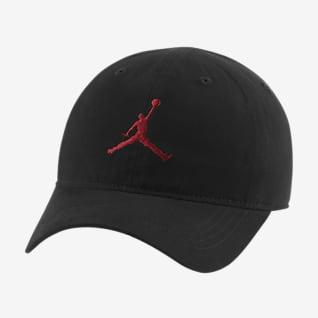 Jordan Little Kids' Adjustable Hat