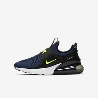 Girls Clearance Shoes Nike Com