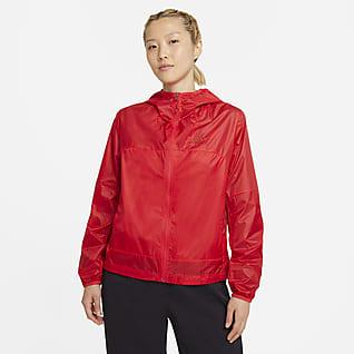 """Nike ACG """"Cinder Cone"""" เสื้อแจ็คเก็ตผู้หญิง"""