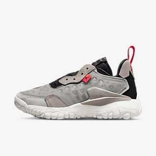Jordan Delta2 Dámská bota
