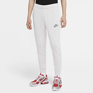 Nike Sportswear Joggingbukser til mænd