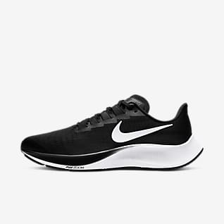 Nike Air Zoom Pegasus 37 男子跑步鞋