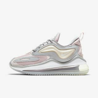 Nike Air Max Zephyr 女子运动鞋