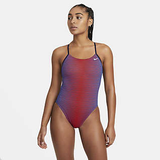 https://static.nike.com/a/images/c_limit,w_318,f_auto/t_product_v1/04b008c1-6946-4b51-a863-f900ecf307b7/hydrastrong-charge-womens-1-piece-swimsuit-ZGxHFK.png