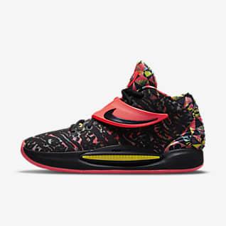 KD14 Zapatillas de baloncesto