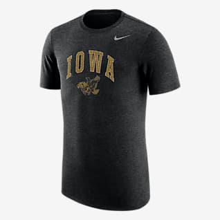 Nike College (Iowa) Men's T-Shirt