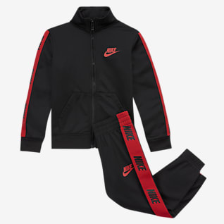 Nike Toddler Jacket and Pants Set