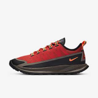Nike ACG Air Nasu Chaussure