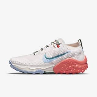 Nike Wildhorse 7 Chaussure de running sur sentier pour Femme