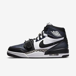 Air Jordan Legacy 312 男子运动鞋